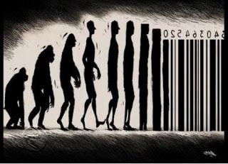 consumismo01