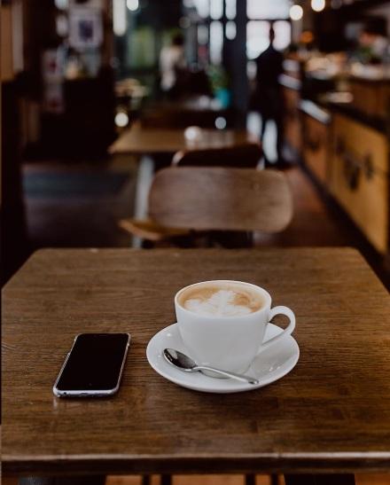 interior-tech-technology-coffee